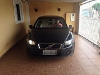Foto Volvo C30 Estudo propostas menor valor 2008