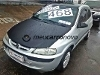 Foto Chevrolet celta hatch spirit 1.0 VHC 8V 2P...