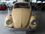 Foto Volkswagen Fusca 1300