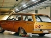 Foto Gm Chevrolet Caravan 75 1975