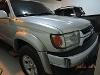 Foto Toyota Hilux SW4 Inteira 2001