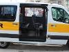 Foto Sprinter 311 / 415 Longa Escolar 20 Lugares T....