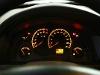 Foto Chevrolet meriva joy 1.4 8V 4P 2011/2012 Flex...