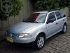 Foto Volkswagen Parati COMFORTLINE 1.8 Mi Tot. Flex...