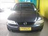 Foto Chevrolet vectra 2.2 mpfi expression 8v...