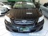Foto Toyota corolla sedan xli 1.8 16V N. SERIE 4P...