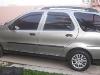 Foto Fiat Palio Weekend ELX 1.0 mpi Fire 16V