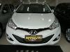 Foto Hyundai hb 20 premium automático 1.6 4P...