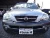 Foto Sorento EX 2.5 16V 2005/05 R$44.500