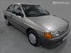 Foto Ford escort 1.8 i gl 8v álcool 2p manual 1993/1994