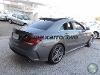 Foto Mercedes-benz cla 250 sport 2.0 16V TURBO...