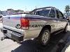 Foto Ford ranger stx ext. Cab 4.0 V-6 12V 2P 2000/
