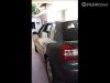 Foto Audi a3 1.8 20v gasolina 4p automático /