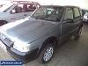 Foto Fiat Uno Mille Way Economy 4 PORTAS 4P Flex...
