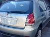 Foto Fiat Palio zero km economy 1.0 flex 4 portas 2014