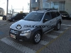 Foto Fiat palio week adventure 1.8 16V FLEX 4P...
