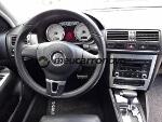 Foto Volkswagen golf 2.0 8v (tiptr) sportline aut....