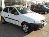 Foto Chevrolet Celta 1.0 2p 2005 Gasolina Branco