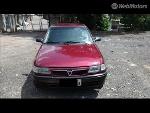 Foto Chevrolet astra 2.0 mpfi gls 8v gasolina 4p...