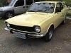 Foto Ford Corcel 1 1976 a venda - carros antigos