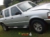 Foto Ford Ranger 2016 vist diesel 4x4 file 2001