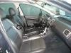 Foto Peugeot 307 hatch griffe 2.0 16V 4P AUT. 2007/