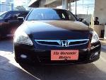 Foto Honda accord 3.0 ex sedan v6 24v gasolina 4p...