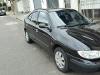 Foto Megane 99/00 RN 1.6 16v Renault - 2000