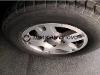 Foto Ford ecosport xls 1.6 8V 5P 2006/2007