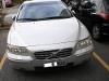 Foto Volvo S60 Aceito Troca Transfiro Financiamento...