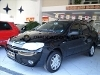 Foto Fiat palio weekend elx 1.3 FIRE 4P 2004/2005