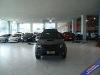 Foto Nissan X-Terra SE 4x4 2.8