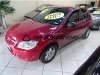 Foto Chevrolet celta hatch spirit 1.0 VHCE 8V 4P...