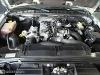 Foto Chevrolet s10 2.8 colina 4x2 cs 12v turbo...