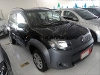 Foto Fiat uno evo way (casual) 1.0 8V 4P 2011/2012...