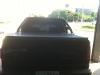 Foto Chevrolet s10 cd 2.8 LT 4X4 2005/2006 Diesel PRETO