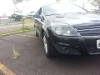 Foto Vectra 2.0 8V MPFI GT Hatch 4P Manual 2010/10...