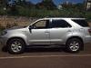 Foto Toyota Hilux Sw4 4x4 Diesel Completa