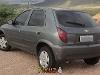 Foto Gm - Chevrolet Celta em ótimo estado, menos de...