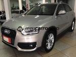 Foto Audi q3 ambiente 2.0 tfsi-quattro(s-tronic) 4p...