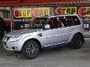Foto Mitsubishi Pajero TR4 2.0 16V (flex)