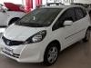 Foto Honda Fit CX 1.4 16v (Flex) (Aut)