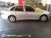 Foto Carro - vectra 2.2 mpfi gls 8v - chevrolet -...