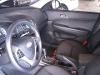 Foto Hyundai I30 Automático 2012