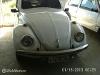Foto Volkswagen fusca 1.3 8v gasolina 2p manual 1983/
