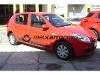 Foto Renault sandero expression (pack) 1.0 16V 4P 2013/