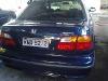 Foto Honda Civic LX completo + GNV ar gelando - 1999
