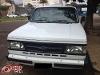 Foto GM - Chevrolet D20 Custom S 3.9D 92/ Branca