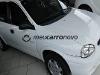 Foto Chevrolet corsa classic sedan spirit 1.0 8V 4P...