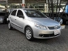 Foto Volkswagen gol 1.6 mi 8v flex 4p manual g. V /2012
